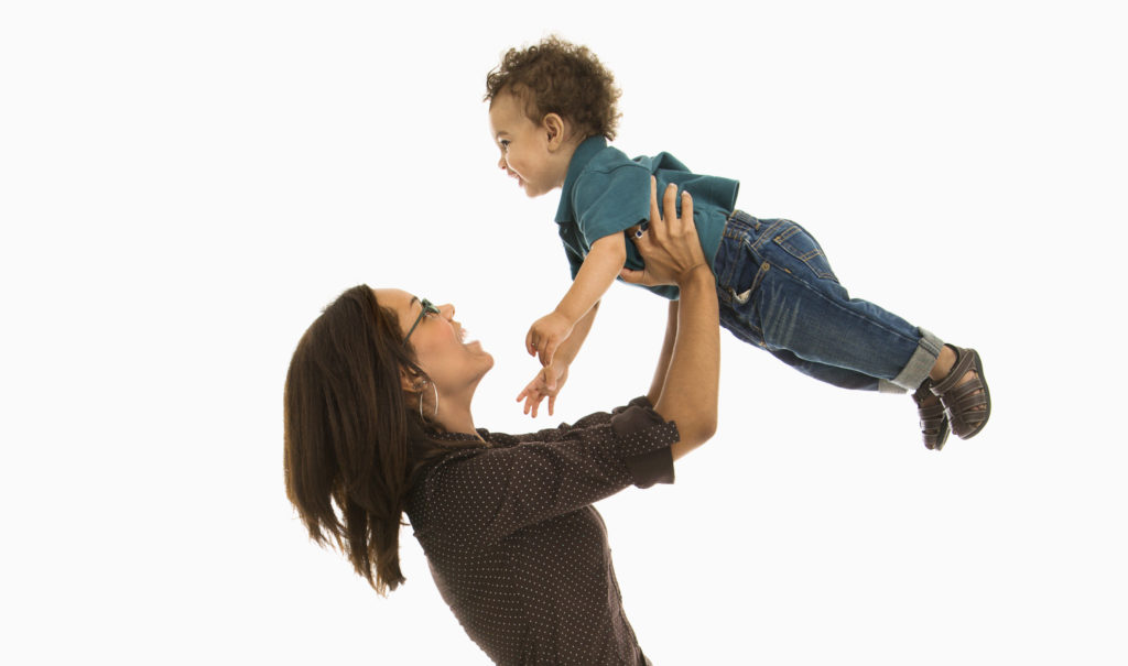 Parenting classes for the workplace. Employee Satisfaction. Conscious Parenting.