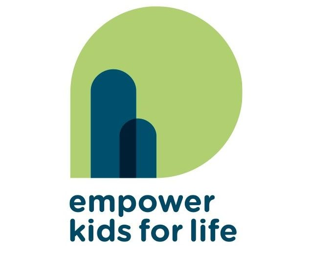 empower kids for life
